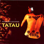 Play & Download Tatau by Mahealani Uchiyama | Napster