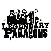 Play & Download The Legendary Paragons by The Paragons | Napster