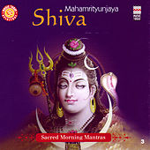 Mahamrityunjaya Shiva - Sacred Morning Mantras by Various Artists