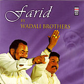 Farid by Wadali Brothers