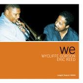 We by Wycliffe Gordon