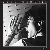 Play & Download PH7 by Peter Hammill | Napster
