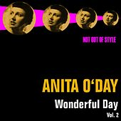 Play & Download Wonderful Day, Vol. 2 by Various Artists | Napster