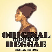 Play & Download Original Women Of Reggae Platinum Edition by Various Artists | Napster