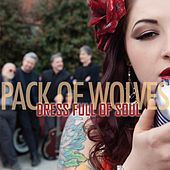 Dress Full of Soul by a pack of wolves