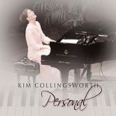 Play & Download Personal by Kim Collingsworth | Napster