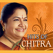 Hits of Chitra by Various Artists