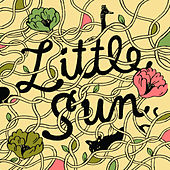 Play & Download Norman Human Feelings by Little Sun | Napster