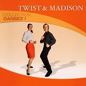Play & Download Collection Dansez : Twist & Madison by Various Artists | Napster