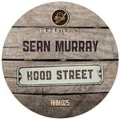 Play & Download Hood St by Sean Murray | Napster