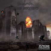 Play & Download Vicious Adventures - Single by Dirty Job | Napster