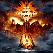 Play & Download Empyre by Burning Point | Napster