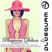 Play & Download Plusquam Deluxe, Vol. 12 by Various Artists | Napster