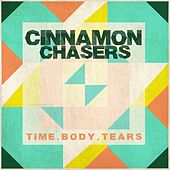 Time.Body.Tears by Cinnamon Chasers