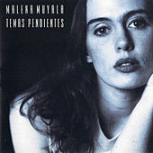Play & Download Temas Pendientes by Malena Muyala | Napster
