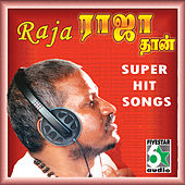 Play & Download Raja Rajathan by Various Artists | Napster