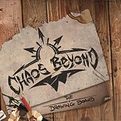 Play & Download The Drawing Board by Chaos Beyond | Napster
