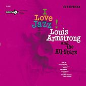 Play & Download I Love Jazz by Louis Armstrong | Napster