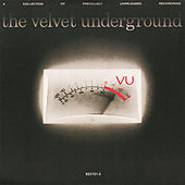 Play & Download VU by The Velvet Underground | Napster