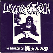 Play & Download In Search Of Manny by Luscious Jackson | Napster