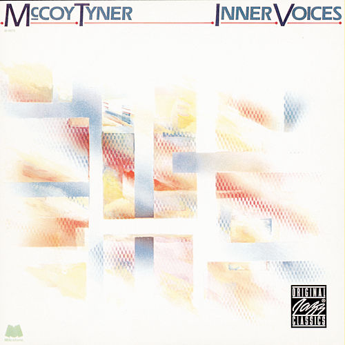 Play & Download Inner Voices by McCoy Tyner | Napster