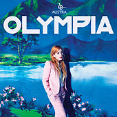 Play & Download Olympia by Austra | Napster