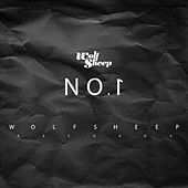 Play & Download Wolf Sheep Records No.1 by Various Artists | Napster