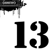 Play & Download 13 by Various Artists | Napster