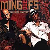 Play & Download The Human Condition by Ming & FS | Napster