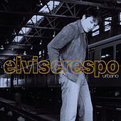 Play & Download Urbano by Elvis Crespo | Napster