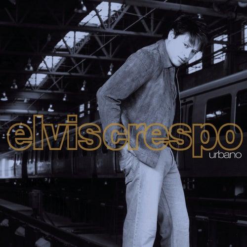 Urbano by Elvis Crespo