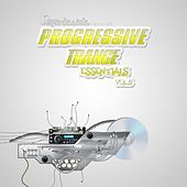 Play & Download Progressive Trance Essentials, Vol. 5 by Various Artists | Napster