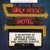 Girly Rock Motel von Various Artists