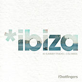 Play & Download Hotfingers Ibiza 2013 by Various Artists | Napster