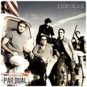 Play & Download Par-Dual by Various Artists | Napster