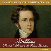 Play & Download Bellini: