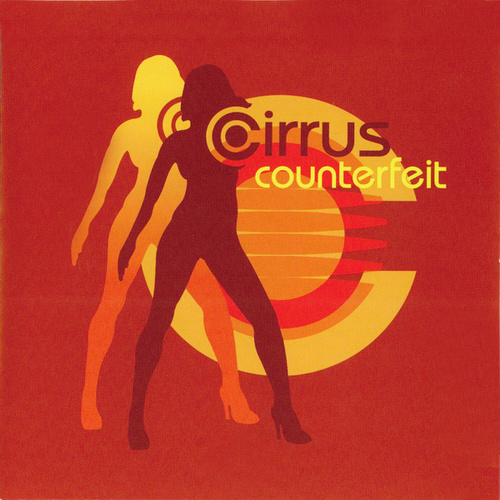 Counterfeit by Cirrus