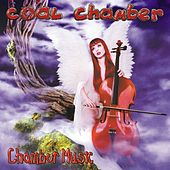 Play & Download Chamber Music by Coal Chamber | Napster