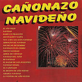 Cañonazo Navideño by Various Artists