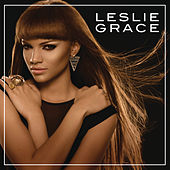 Play & Download Leslie Grace by Leslie Grace | Napster