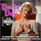 Play & Download Doris Day at the Movies, Vol.5 by Doris Day | Napster