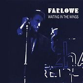 Waiting in the Wings by Chris Farlowe