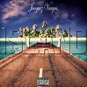 Island - Single by Jacquez Vargas