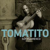 Soy Flamenco by Tomatito