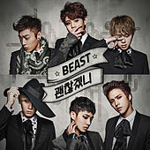 Play & Download Will You Be Alright by Beast | Napster