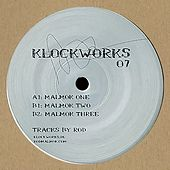 Play & Download Klockworks 07 by Rod | Napster