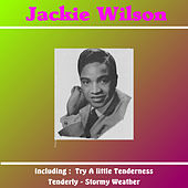 Play & Download Jackie Wilson by Jackie Wilson | Napster