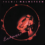 Play & Download Eclipse by Yngwie Malmsteen | Napster