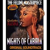 Play & Download Nights of Cabiria Mambo (From Fellini's 'Nights of Cabiria' Original Soundtrack) by Nino Rota | Napster