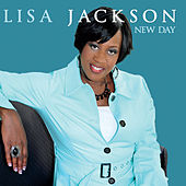 Play & Download New Day by Lisa Jackson | Napster
